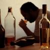 Пьяная ночь лишила омича автомобиля и телефона