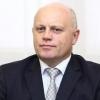 Назаров поедет в Москву на встречу с Путиным
