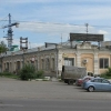 Бойко увидел, что дом Шаниной портит обновленный Любинский проспект