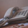 Омичка лишилась почти 100 тысяч рублей после звонка якобы из банка