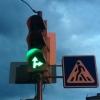 В Омске запретят левый поворот с улицы Герцена