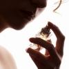Что мы называем парфюмерией