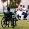 Омичи смогут потратить маткапитал на приобретение товаров для реабилитации детей-инвалидов