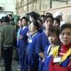 Из Омска выдворили нелегальных китайцев и вьетнамцев