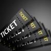 Покупай билеты онлайн с Ticketbis!