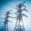 В Омске тарифы на электроэнергию вырастут почти на 5%