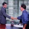 Бизнесмены договорились о сотрудничестве Омска и Уфы