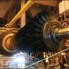 Качественное техническое обслуживание ГТУ от компании DMEnergy
