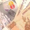 Пьяный омич лишился 30 тысяч рублей после поездки в такси