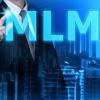 Сетевой маркетинг – отличный вариант частного предпринимательства