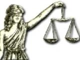 Юристы обсудили недостатки и пробелы