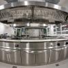 Maresto – ресторанное оборудование и барное оборудование от ведущих мировых производителей