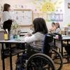 Омская область планирует ввести систему непрерывного образования детей с ограниченными возможностями