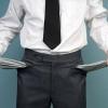Профессиональная помощь при финансовых проблемах