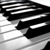 Мир музыки: струны, клавиши