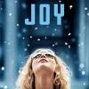 Фильм Джой (2015): вскоре появится возможность смотреть на русском