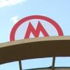 В Омске потратят 2,5 млн рублей на содержание метро
