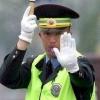 В Омске 7 ноября ограничат движение транспорта