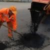 В Омске на ремонт улицы Химиков со второго раза нашелся подрядчик