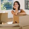 Как облегчить переезд?