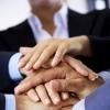 Видео обучение менеджеров по продажам