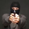 Вооруженный грабитель ушел из омского банка ни с чем