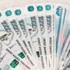 Гендиректор Омских кабельных сетей задолжал за тепло и горячую воду 2 млн рублей