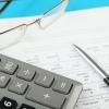 Пенсионный фонд России ждет отчета омских работодателей