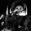 Омичи могут увидеть полет Гагарина в историческом парке