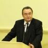 Экс-кандидат в омские губернаторы покончил с собой из-за кризиса