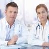Своевременное диагностическое обследование