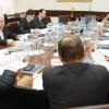 Лучшие инвестпроекты Сибири получат поддержку до 1 млрд рублей