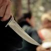 Житель Омской области убил гражданскую жену из ревности и спрятался в кустах за домом