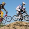 В омском регионе соберутся лучшие спортсмены велоспорта-ВМХ