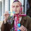КТОСы Омска проведут благотворительные акции в День спонтанного проявления доброты