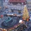 Быстрое продвижение сайтов в Праге – это реально