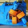 Оборудование для деревообработки от компании ЭДП