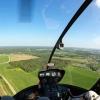 Хотите вертолет как у Джона Траволты?