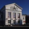 Казаки просят убрать имя «палача народов России» из названий омских объектов