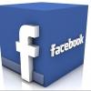 Facebook тайно запустил в Китае приложение