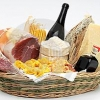 Закупка продуктов ресторанами: на что обратить внимание
