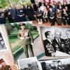Полный кавалер ордена Славы отмечает 94-й день рождения в Омске