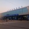 «Ижавиа» отменил рейсы из Омска, выполнив всего 6 полетов