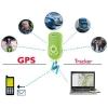 GPS трекеры для бизнеса