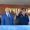 По решению Минобороны РФ в омском 242 УЦ ВДВ возведут все жилые здания до 31 октября