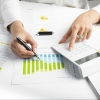 Рефбек – лёгкий способ возврата инвестиций