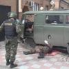 Жителя Большереченского района будут судить за покушение на судью