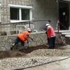 83 млн рублей, выделенные на ремонт садов Омска, уйдут на долги