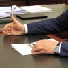 Товарооборот между омским регионом и Арменией за полгода составил около 2 миллионов долларов
