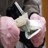 Минимальный размер оплаты труда с нового года увеличится почти на 600 рублей